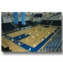 Picture for category Gymnasium Equipment