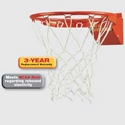 Picture of Bison ProTech™ Breakaway Basketball Goal Ring