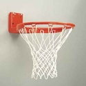 Picture of Bison Rear Mount Basketball Super Goal