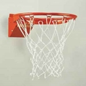 Picture of Bison Hang Tough Breakaway Basketball Goal