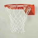 Picture of Bison TruFlex™ Competition Breakaway Basketball Goal