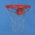 Picture of Bison Standard Chain Basketball Net