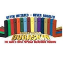 Picture of Bison DuraSkin® Basketball Backboard Padding