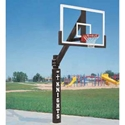 Picture of Bison Outdoor Safe Stuff Pole Padding