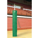 Picture of Bison Volleyball Post Padding