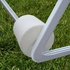Picture of Bison All Aluminum ShootOut™ No-Tip™ Portable Soccer Goals