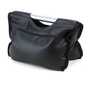 Picture of Bison Goal Ballast Bag