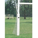 "Picture of Bison Youth/Practice Soccer Padding Kit for 4"" Round and Elliptical Goals"