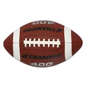 Picture of Champro 400 Composite Cover Football