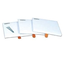 Picture of Champro Nylon Cover Baseball Base Set with Spikes