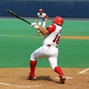 Picture for category Baseball & Softball