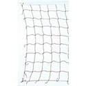 Picture of Champro 1.7 MM Twisted PE 32'; Competition Volleyball Net, PE Rope Cable Top