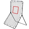 "Picture of Champro 3-Way Rebound Screen 52"" X 36"""