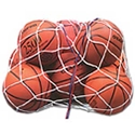 Picture of Champro Braided Nylon Ball Bag