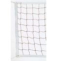 "Picture of Champro 3.0 MM Braided PE 32'; ""POWER"" Volleyball Net, Steel Cable Top & Bottom"