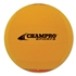 Picture of Champro Dodge Ball - International Dodge Ball Federation Sanctioned