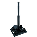 Picture of Champro Heavy Duty 5-Position Batting Tee