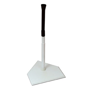 Picture of Champro High Impact Batting Tee