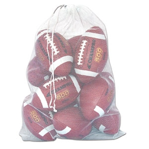 Picture of Champro Mesh Ball/Laundry Bag