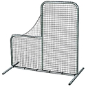 Picture of Champro Pitcher's Safety Screen, 6' X 6'