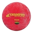 Picture of Champro Playground Balls