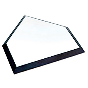 Picture of Champro Pro Style Official Home Plate