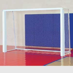 Picture of Bison Official Futsal Goal