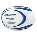 Picture of Champro Rugby Ball