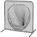 Picture of Champro Sock Screen 7' X 7'