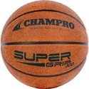 Picture of Champro SuperGrip 300 Easy Grip Rubber Basketball