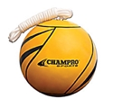 Picture of Champro Tetherball