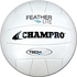 Picture of Champro V-Lite Indoor Volleyball