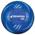 Picture for category Soccer Balls