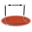 Picture of Stackhouse Aluminum One Piece High School Rocker Hurdle