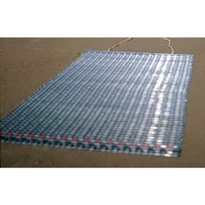 Picture of Stackhouse Baseball Infield Drag Mat