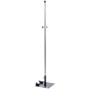Picture of Stackhouse Budget High Jump Standard