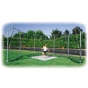 Picture of Stackhouse Cantilevered Discus Cage