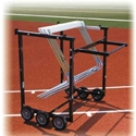 Picture of Stackhouse Hanging Hurdle Cart