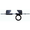 Picture of Stackhouse I-Beam Clamp