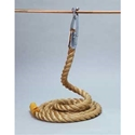 Picture of Stackhouse Manila Climbing Ropes