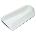 Picture of Stackhouse Pole Vault Slide Box