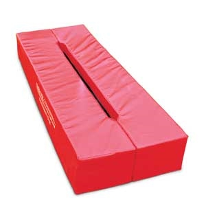 Picture of Stackhouse Pole Vault Standard Pad