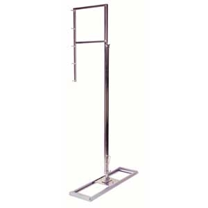 Picture of Stackhouse Pole Vault Standards
