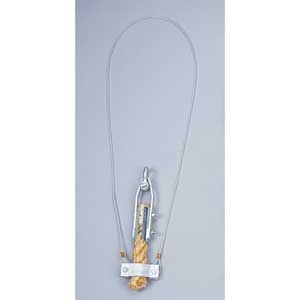 Picture of Stackhouse Safety Cable