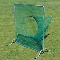 Picture of Stackhouse Sock Net Screen