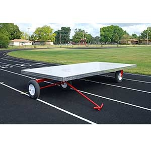 Picture of Stackhouse Super Field Wagon