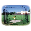Picture of Stackhouse Track High School Discus Cage