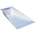Picture of Stackhouse Welded Aluminum Vault Box