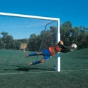 Picture for category Soccer Goal Padding
