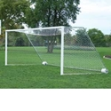 Picture for category Soccer Goals